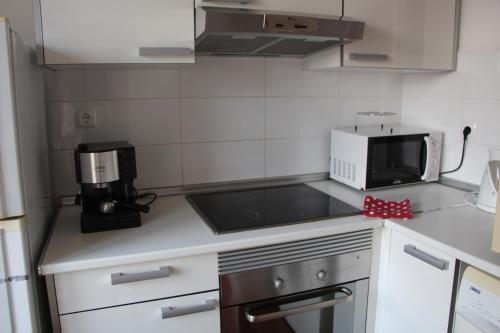 Photo - Lisbon Apartments