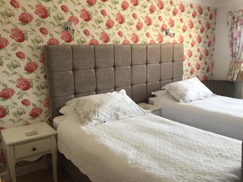 Ingledene Bed & Breakfast - Photo 3 of 21