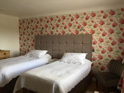 Ingledene Bed & Breakfast - Photo 2 of 21