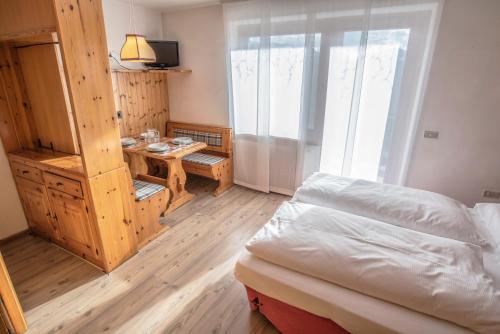 Apartment Resort Veronza - Cavalese