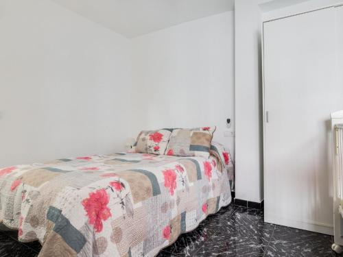 Modern Apartment in Cordoba near Historical Monuments
