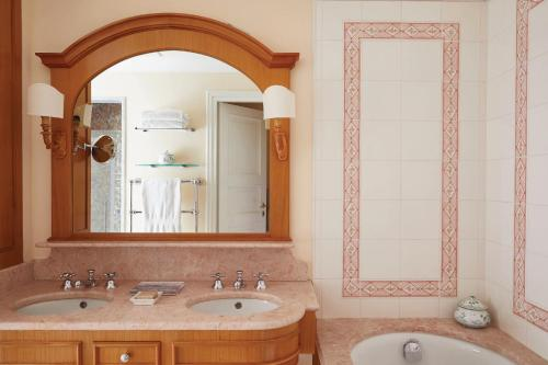 Belmond Hotel Splendido 部屋の写真