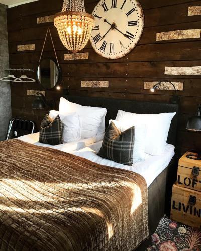Karstorp Säteri – Hotell och Konferens - Skövde