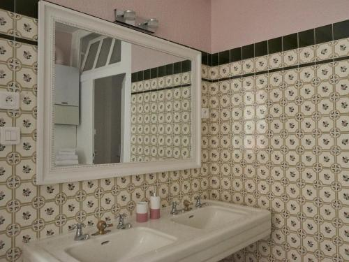 Appartement Carrara