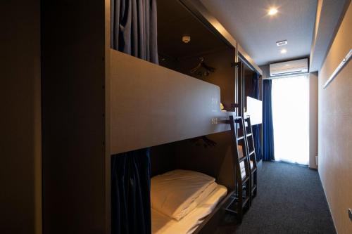 IMANO OSAKA SHINSAIBASHI HOSTEL / Vacation STAY 72919