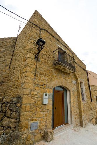 Casa Rural La Vinyeta