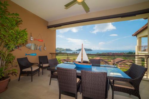 Los Suenos Resort Miramar 3A