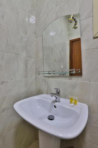 Bab Alqmr Aparthotel