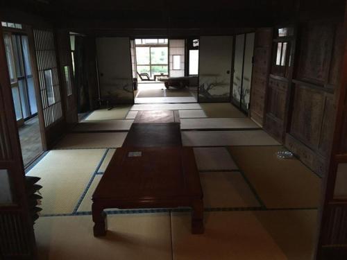 Kido civilian house Co-minka / Vacation STAY 6169