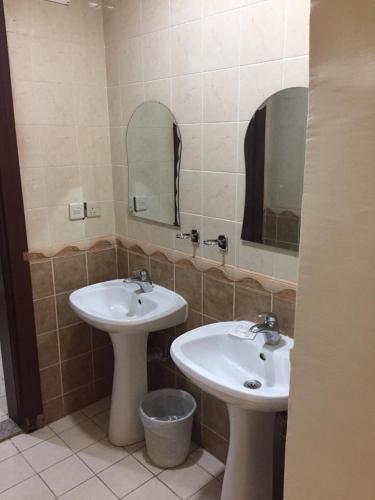 كما للوحدات السكنية Kama Aparthotel Main image 2