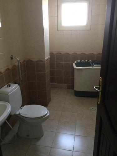 كما للوحدات السكنية Kama Aparthotel Main image 1