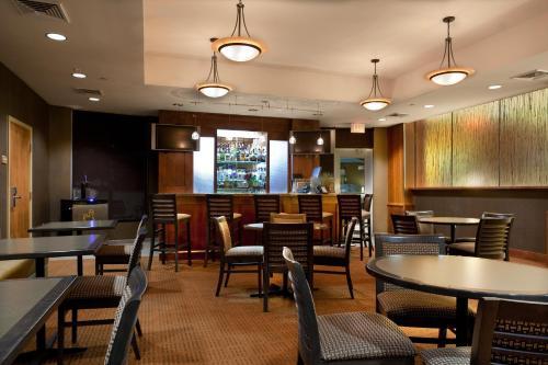 Holiday Inn Laramie - Laramie, WY WY 82070