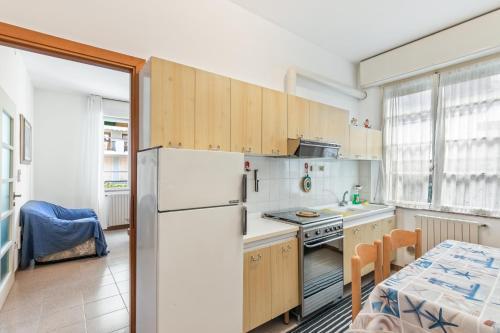 Marina Centro Apartments