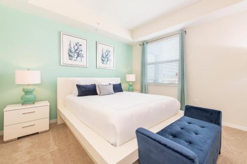 Amazing 3 bedroom condo with Star Wars bedroom - image 1