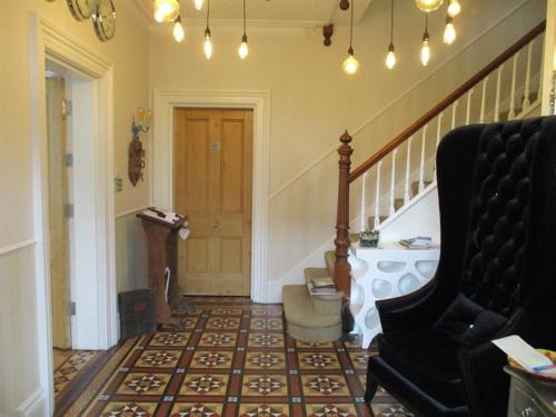 Copper Beech House - Photo 3 of 126