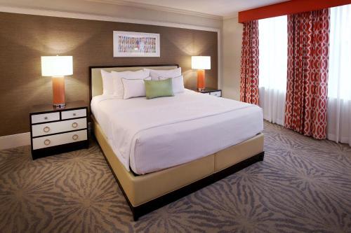 Resorts Casino Hotel Atlantic City Free Cancellation 2020 Atlantic City Nj Deals Hd Photos Reviews