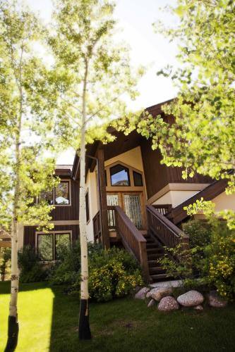 Premier East Vail Residences By Gore Creek - Vail, CO 81657
