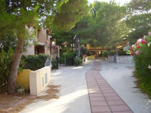 Casa Giovanna img4