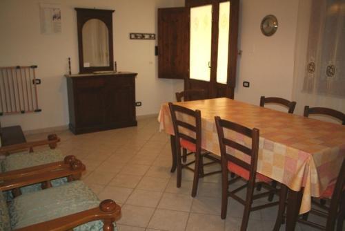 Casa Giovanna img9