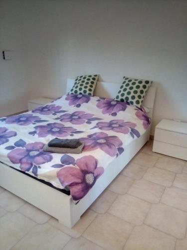 Cerquetta guest house
