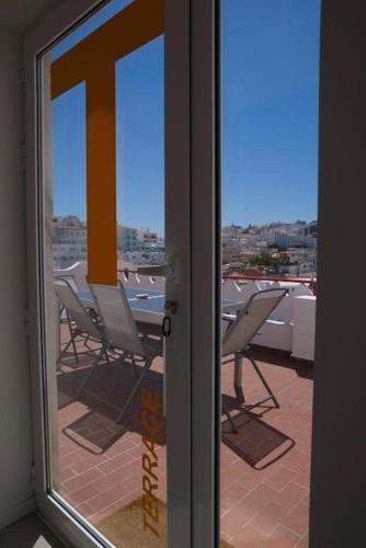 Albufeira Ocean Suites