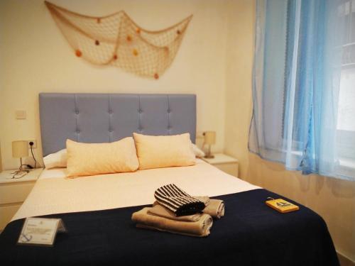 Foto - Hostal Casa Nautilus