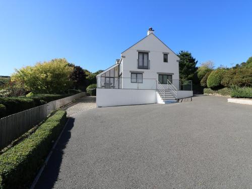 Lantyan House, Fowey, Newtown, Cornwall