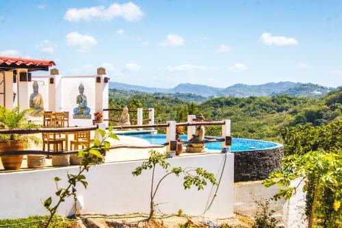 . Buddha Roc Beach Resort