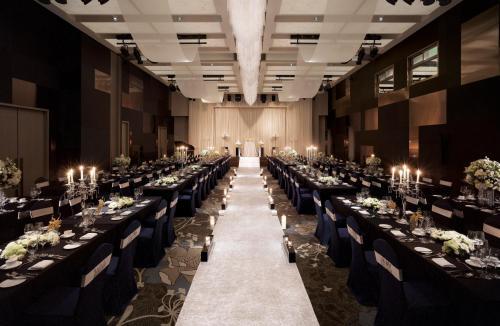 Holiday Inn Incheon Songdo, an IHG hotel - Hotel - Incheon