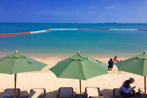 Club Royal, Private Beach North Pattaya Condo Rent Club Royal, Private Beach North Pattaya Condo Rent
