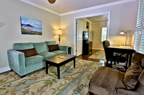 Beach Bungalow Inn And Suites - Morro Bay, CA 93442