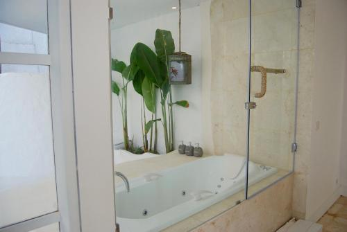 Gravity Boutique Hotel In Bali Room Deals Photos Reviews