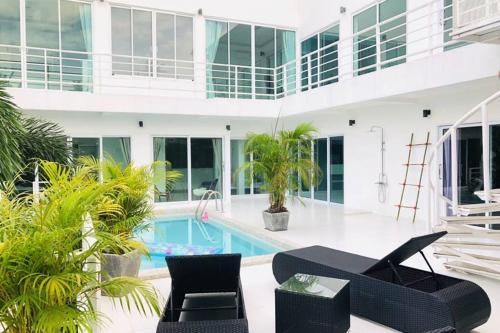 oceanview villa 4 bedroom oceanview villa 4 bedroom