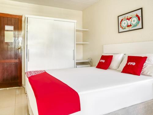 Hotel HOTEL LEISURE & BEACH