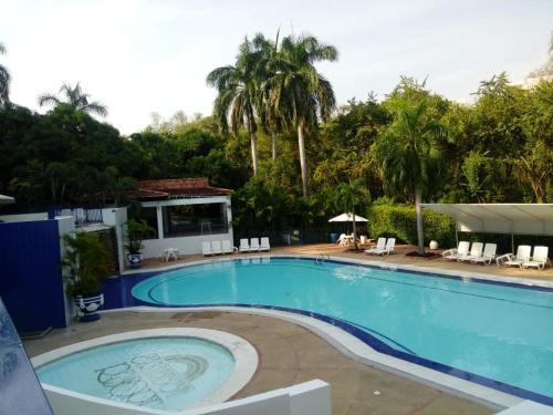 . Condominio Girardot Resort