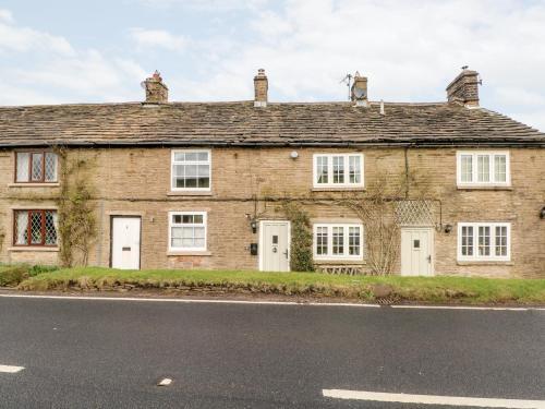 4 Washpool Cottage