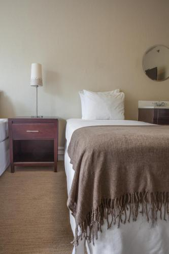 Casa Loma Hotel - image 14