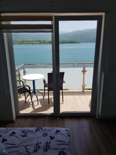 Mediteran B&B - Accommodation - Prozor