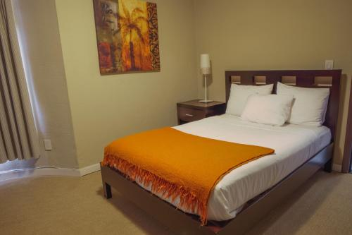 Casa Loma Hotel - image 7