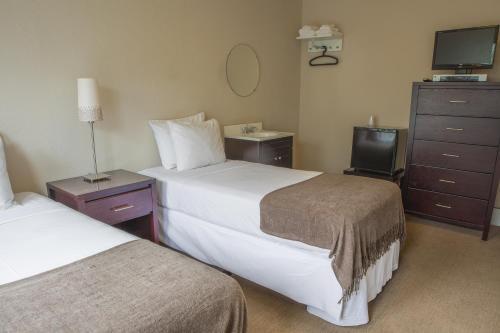 Casa Loma Hotel - image 12