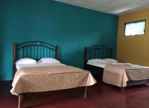 Hotel Quinta Jenny