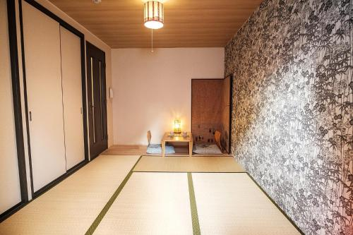 Domir Inari / Vacation STAY 74923