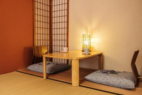 Domir Inari / Vacation STAY 74921
