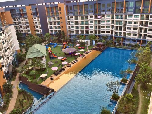 Laguna Beach Resort 2 by NK Laguna Beach Resort 2 by NK
