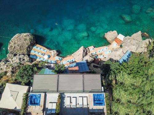 . Perge Hotels - Adult Only 18 plus