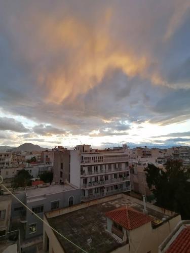 . Hotel Korinthos