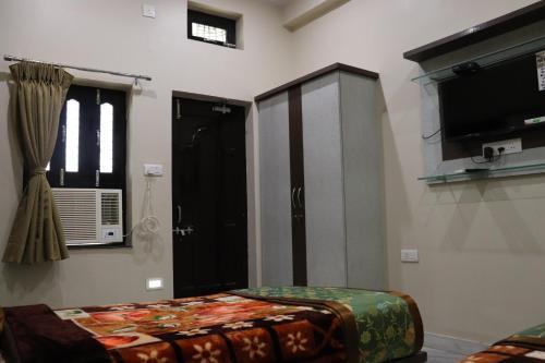 Guru Kripa Excellency Hotel and Restaurants