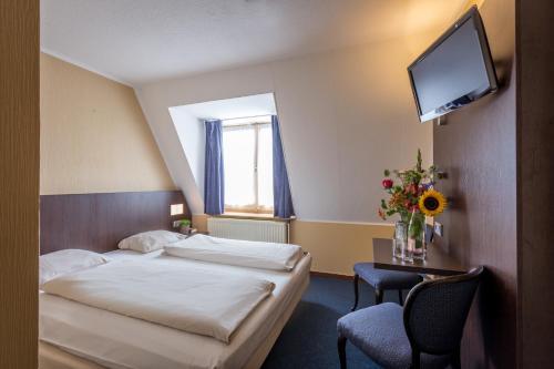 Foto - Hotel Schaepkens van St Fijt