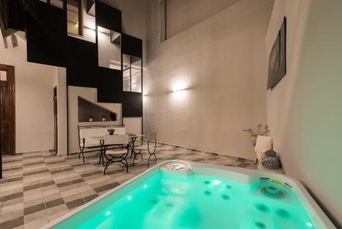 Athens Gem Suites