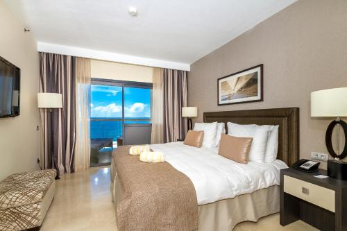 Fotos de quarto de Radisson Blu Resort Gran Canaria